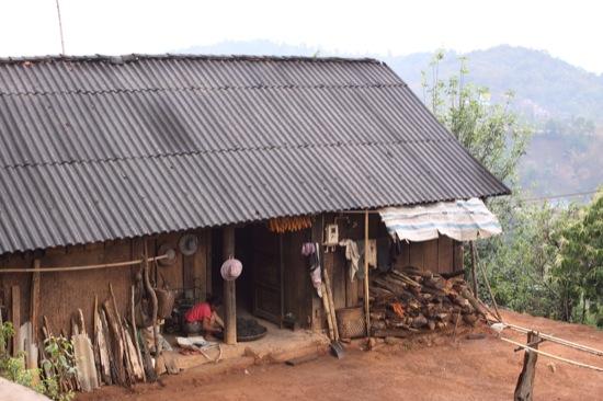 minoritys house 2