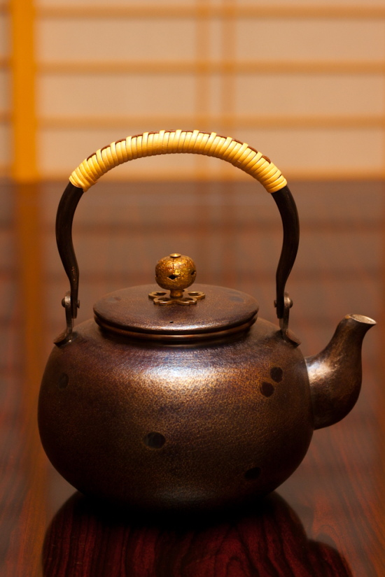 Copper-Tin Kettle2