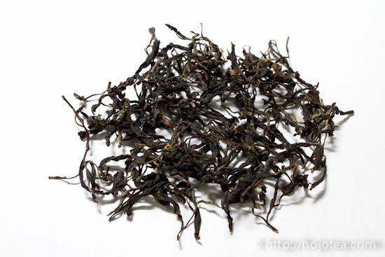 black tea-8