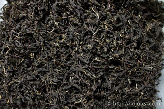 black tea-6
