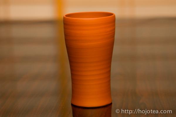 野坂フリーカップ