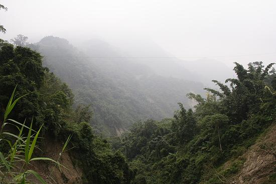 Taiwan7.jpg