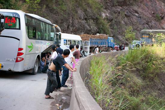 Yunnan_bus2.jpg