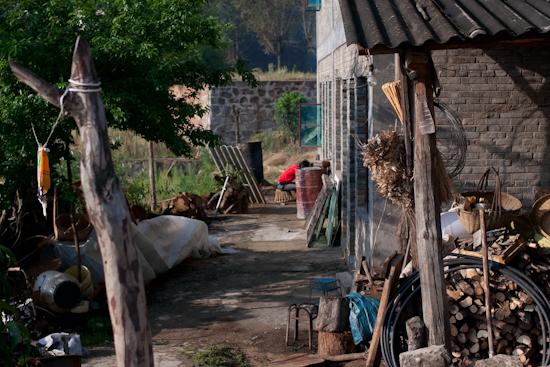 village01.jpg