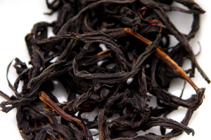 Formosa Black Tea