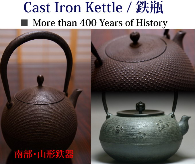 Realistic Traditional Handmade Antique Tea Pot~used Only For Display~ Other Antique Furniture Antique Furniture