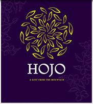 お茶の専門店HOJO