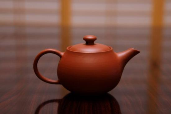 佐渡無名異焼   お茶の専門店HOJ...