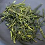 月ヶ瀬緑茶(日本茶)