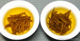 紅茶の茶葉品質比較